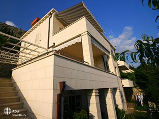 Villa Vlaho 1