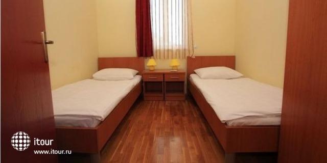 Villa Erna 5