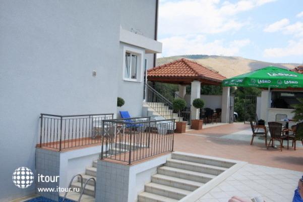 Villa Erna 8