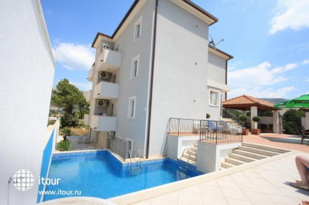 Villa Erna 2