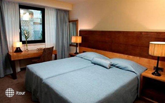 Excelsior Hotel & Spa 3
