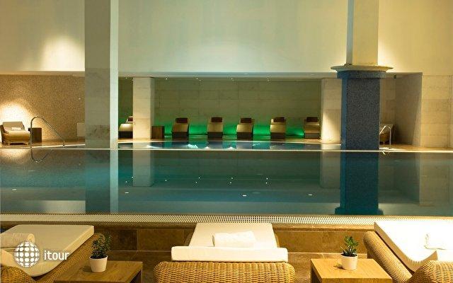 Excelsior Hotel & Spa 5