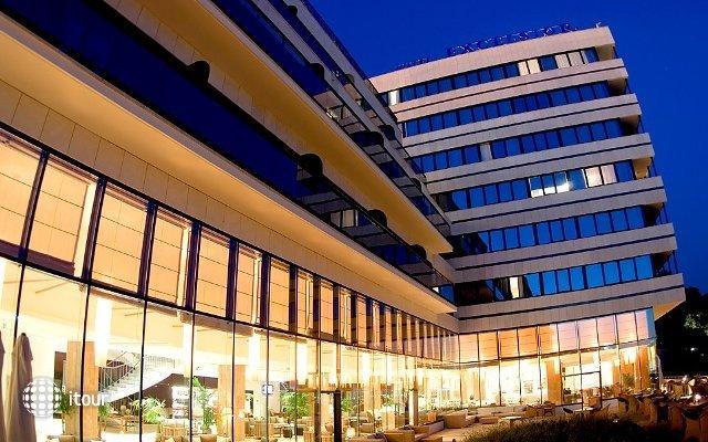 Excelsior Hotel & Spa 1