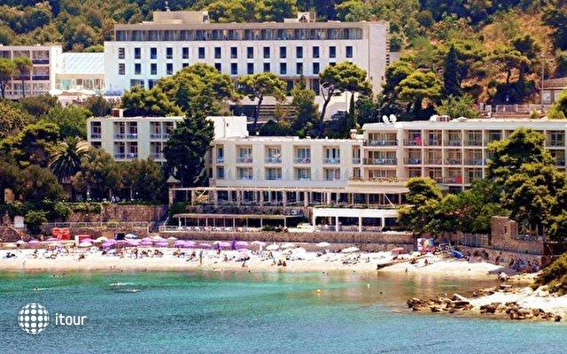 Vis Hotel 1