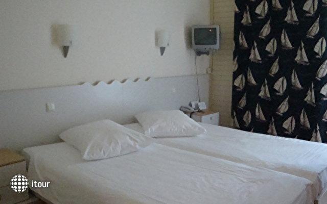 Valamar Club Hotel 2