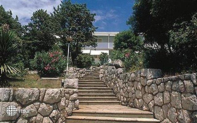 Valamar Club Dubrovnik (ex Minceta) 4