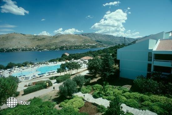 Valamar Club Dubrovnik (ex Minceta) 7