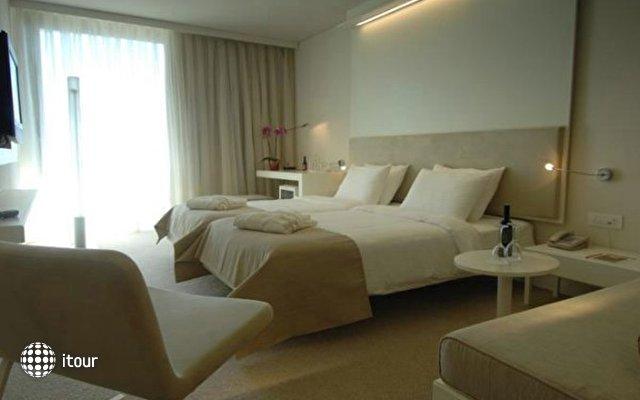Valamar Club Hotel 8