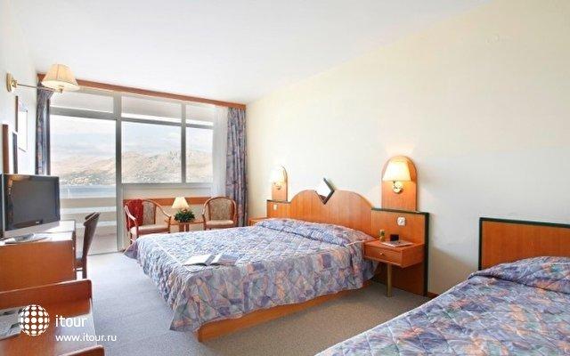 Cavtat Hotel 2