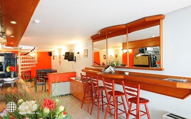 Cavtat Hotel 10