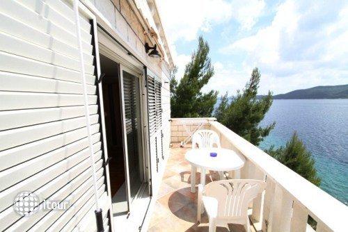 Villa Ratac 6