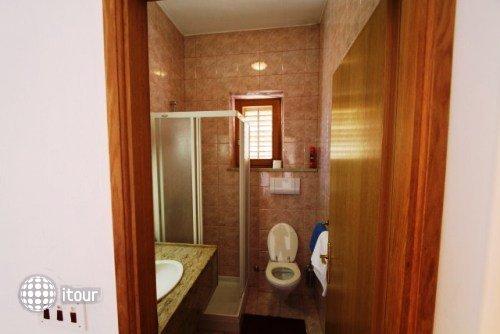 Villa Ratac 10