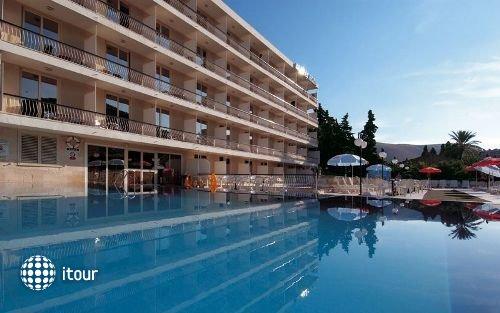 Kompas Hotel Dubrovnik 2
