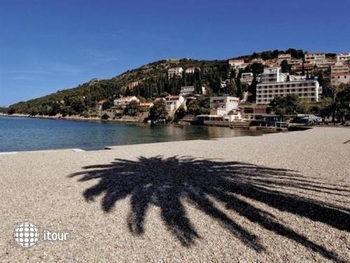 Kompas Hotel Dubrovnik 5