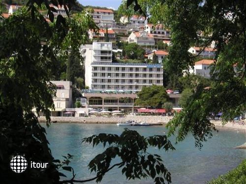 Kompas Hotel Dubrovnik 7