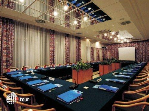 Kompas Hotel Dubrovnik 10