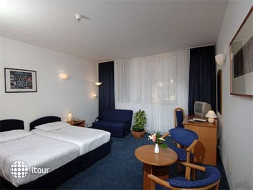 Kompas Hotel Dubrovnik 3