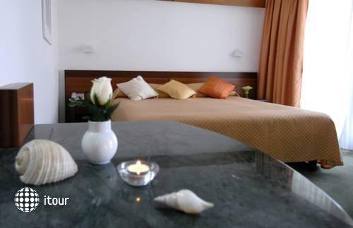 Uvala Maestral Hotel 3
