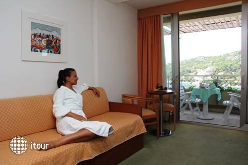 Uvala Maestral Hotel 10