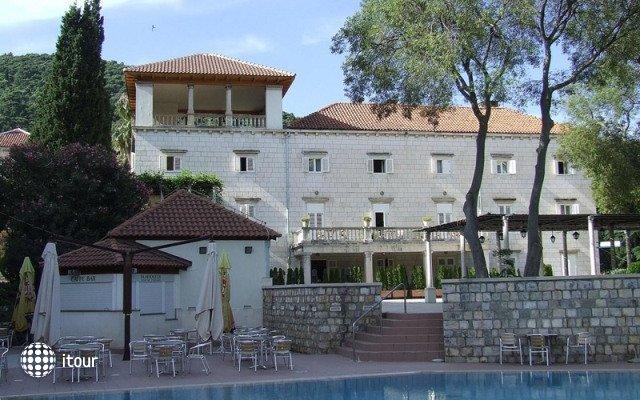 Grand Park Hotel & Villas 6