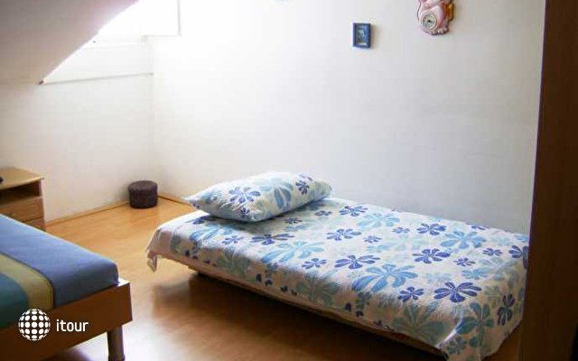Guesthouse Miletic 3