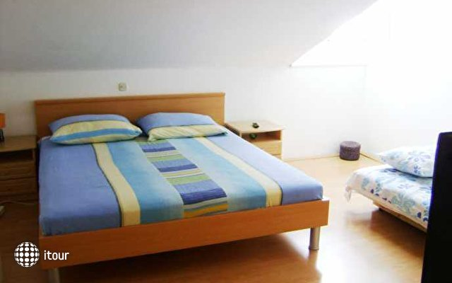 Guesthouse Miletic 4