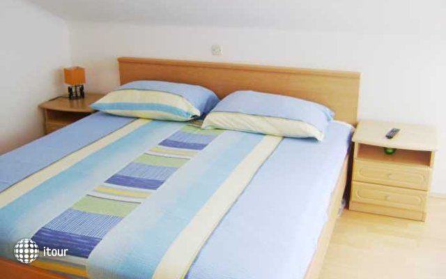 Guesthouse Miletic 5