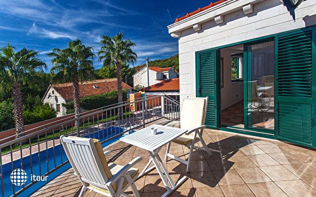 Villa Bonaca 2