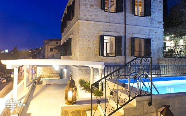Villa Allure Of Dubrovnik 7