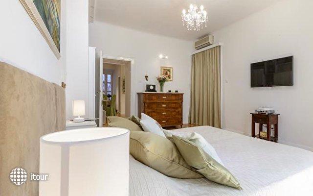 Guest House Flores 2