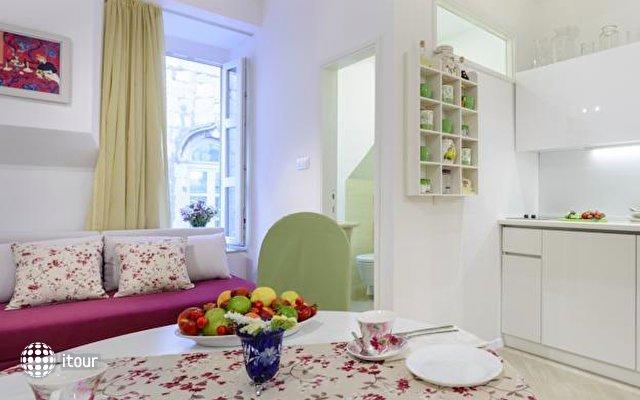 Guest House Flores 6
