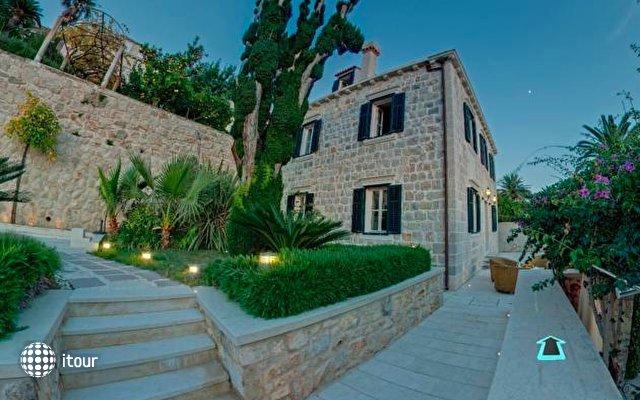 Villa Anastasia 1