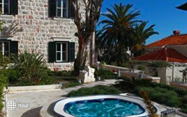Villa Anastasia 2