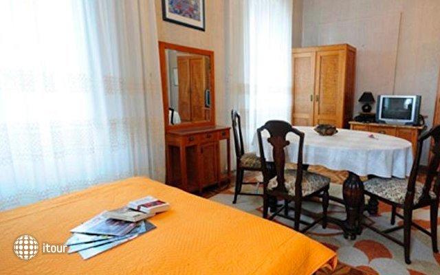 Villa Iveta 4