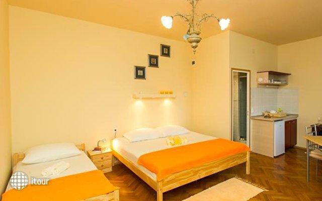 Villa Iveta 5