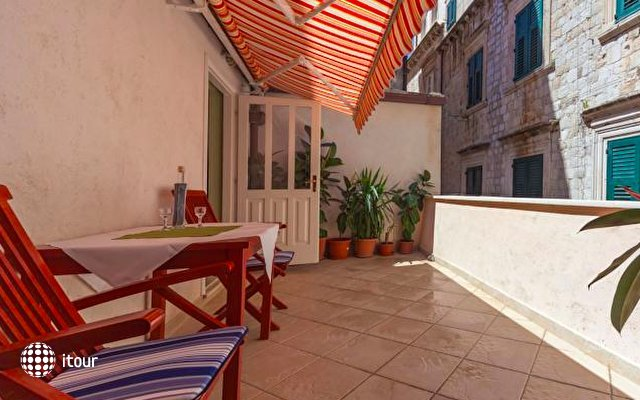Ragusa Luxury Apartments 6