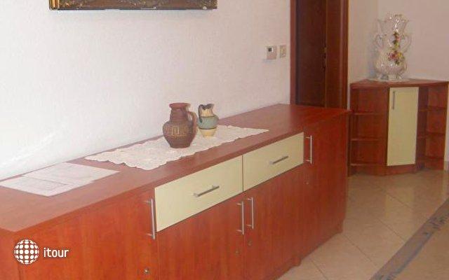 Villa Borna Apartments 3