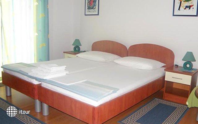 Villa Borna Apartments 4