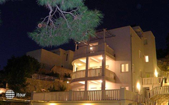 Villa Borna Apartments 5