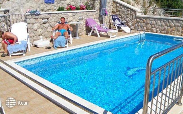 Villa Borna Apartments 6