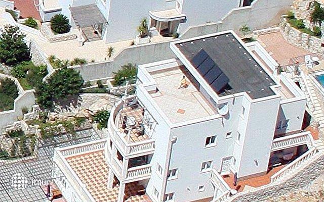 Villa Borna Apartments 7