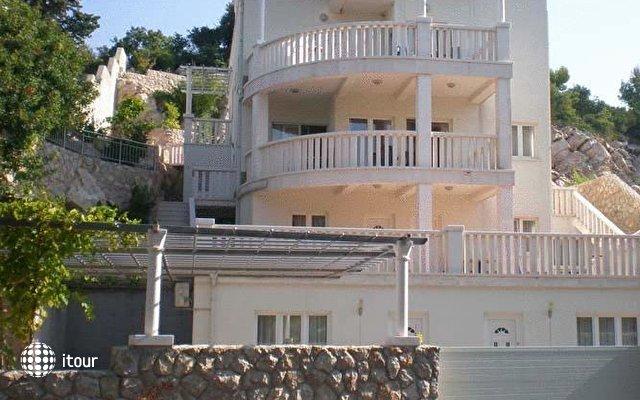 Villa Borna Apartments 8