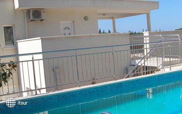 Villa Borna Apartments 9