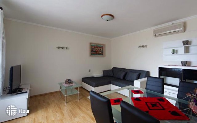 Apartments Racic 6