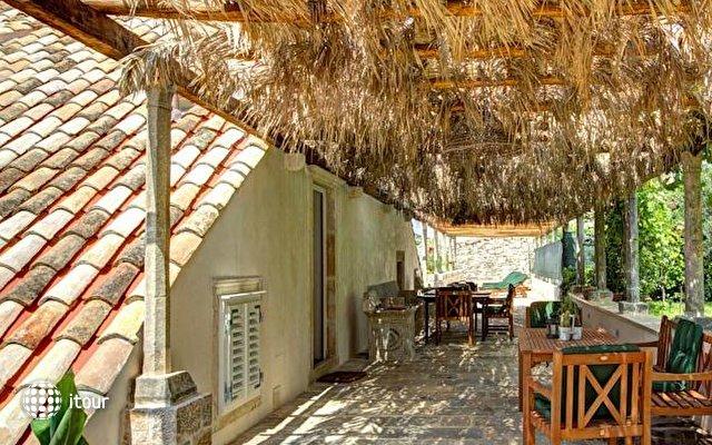 Villa Anica 3