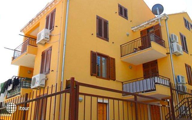Villa Mimma Dubrovnik 1
