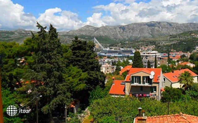 Villa Mimma Dubrovnik 4