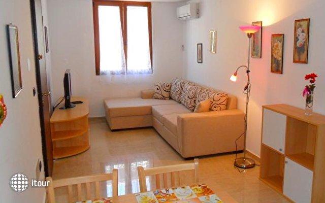 Villa Mimma Dubrovnik 6