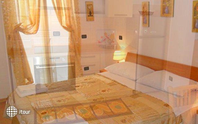 Villa Mimma Dubrovnik 9