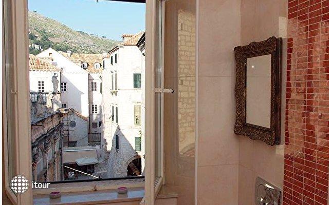 Dubrovnik Luxury Apartments 1